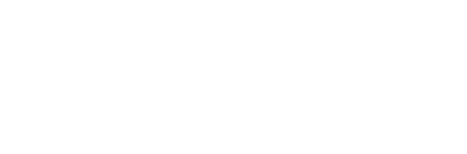 Sportcentre Reflex Beheer B.V.